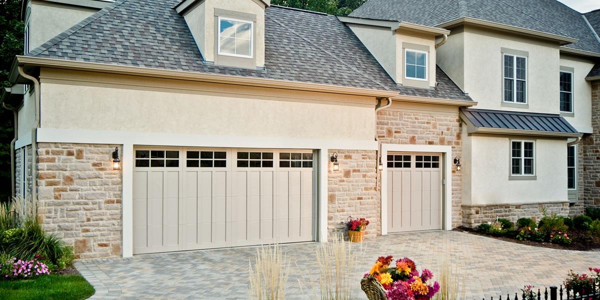 Amarr garage door spring installation dandk organizer for Garage doors charlotte nc