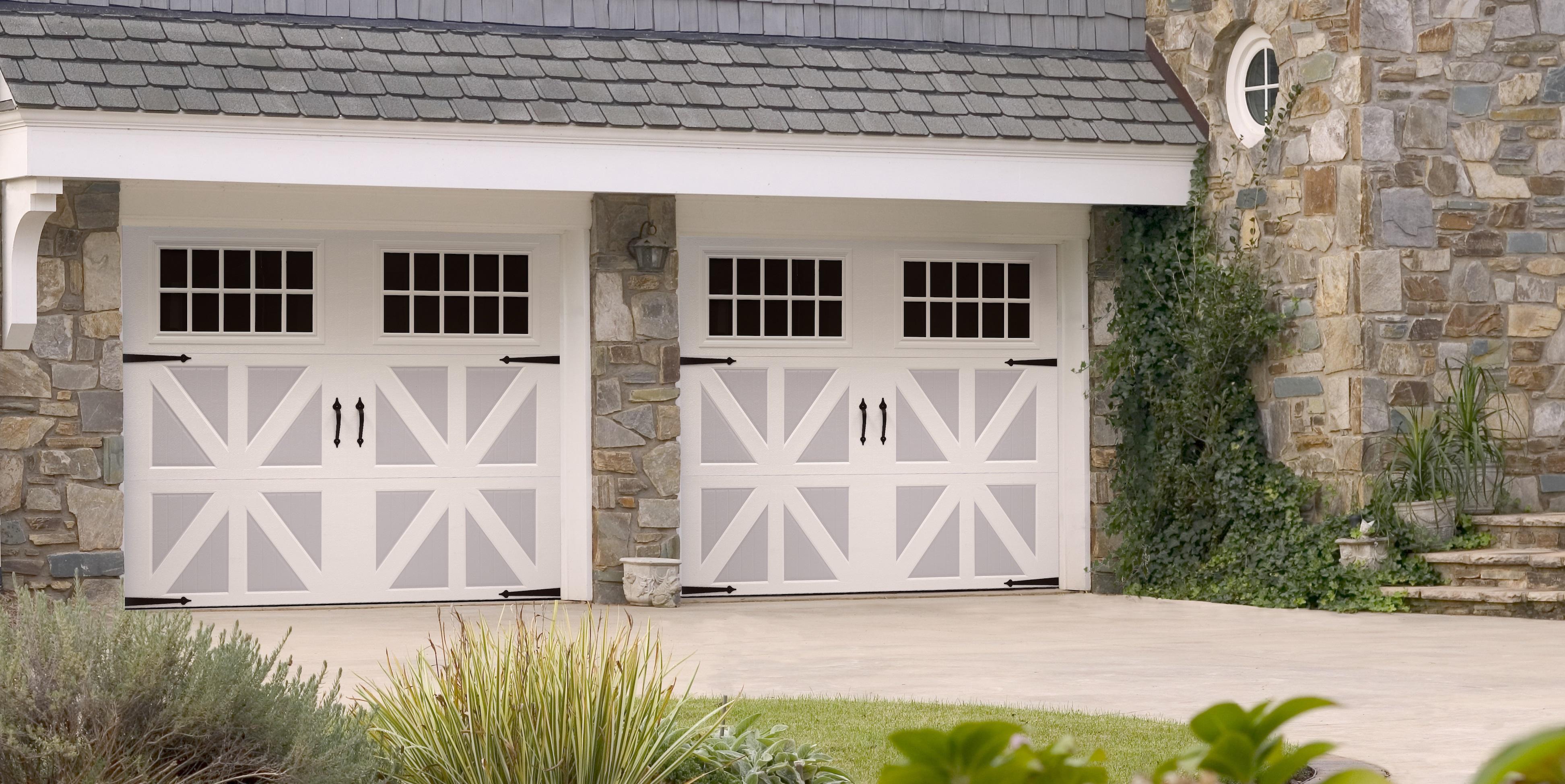 Amarr Garage Doors Charlotte Nc Shop Garage Door